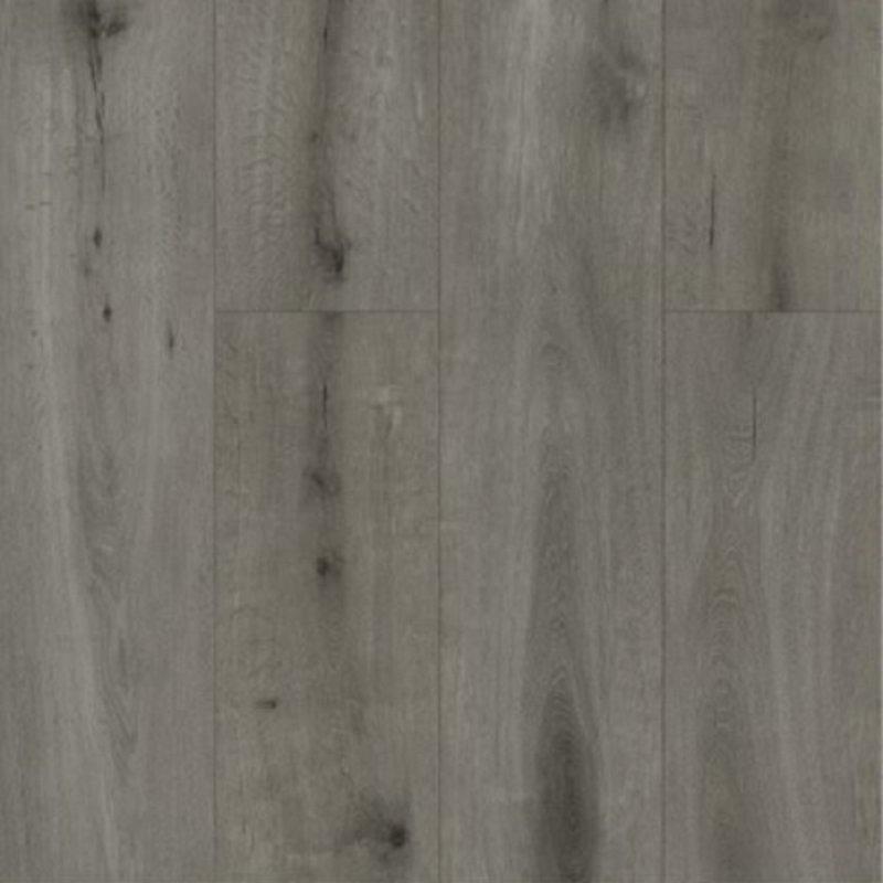 Callisto Natural Oak Grey 5104