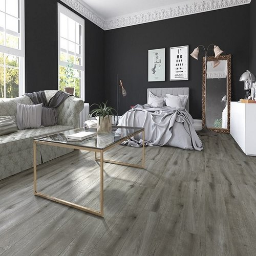 Gelasta  Callisto Natural Oak Grey 5104