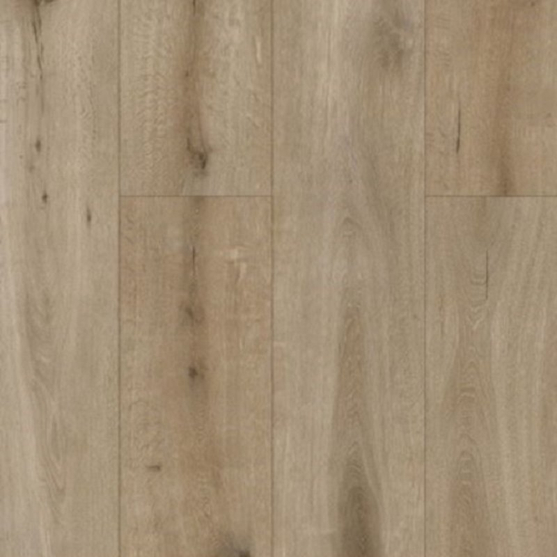 Callisto Natural Oak Smoked 5103