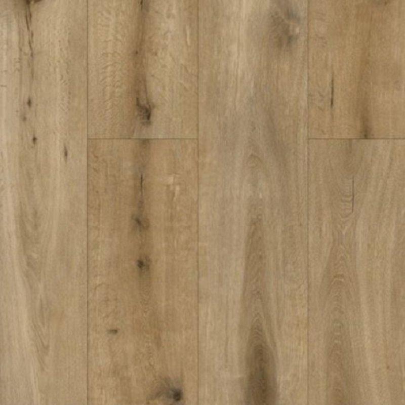Callisto Natural Oak 5102