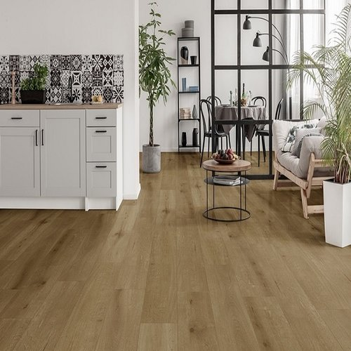 Gelasta  Callisto Natural Oak 5102