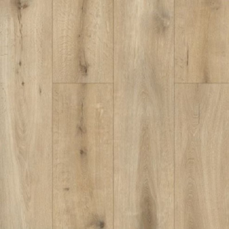 Callisto Natural Oak Light 5101
