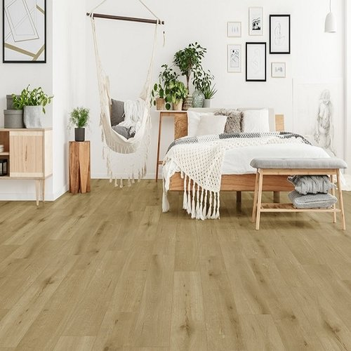 Gelasta  Callisto Natural Oak Light 5101