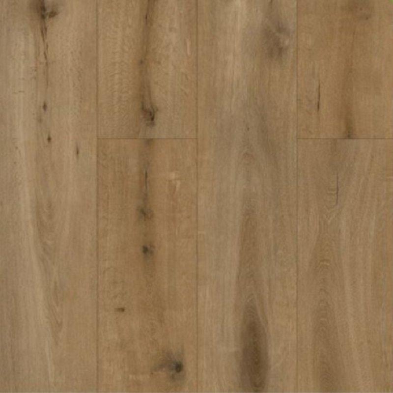 Callisto Natural Oak Dark 5100