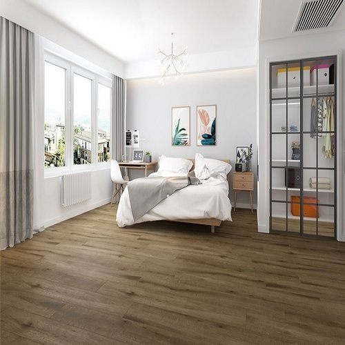 Gelasta  Callisto Natural Oak Dark 5100