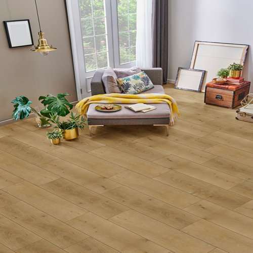 Gelasta  Select Natural Oak 5001