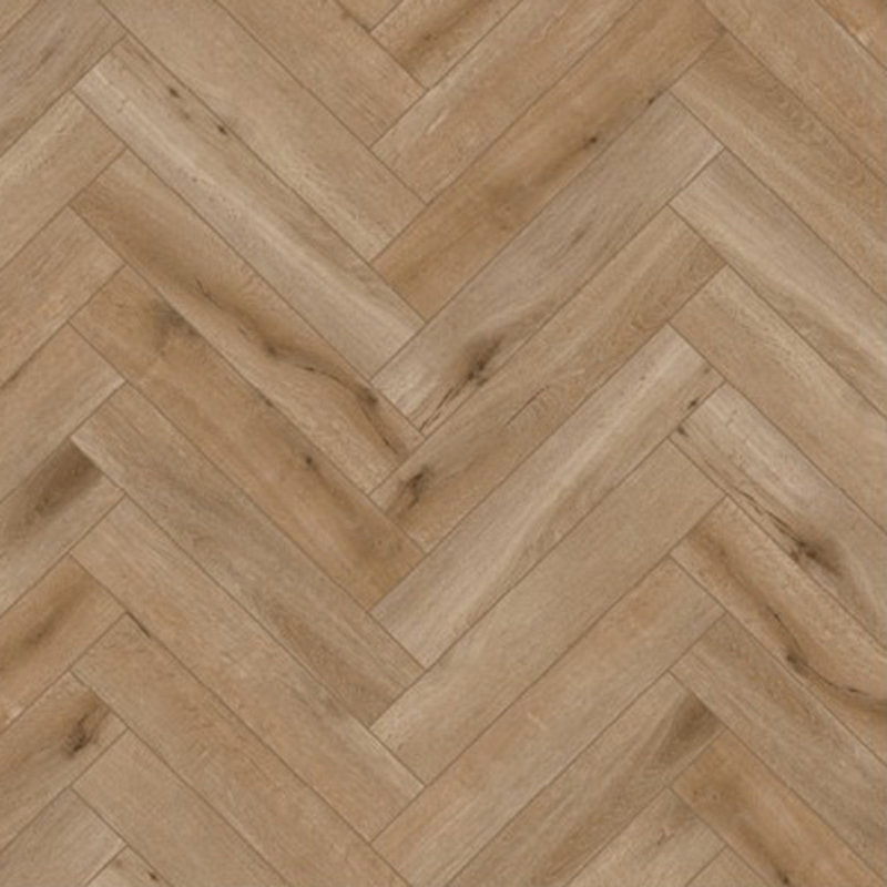 Callisto Visgraat Natural Oak 5202