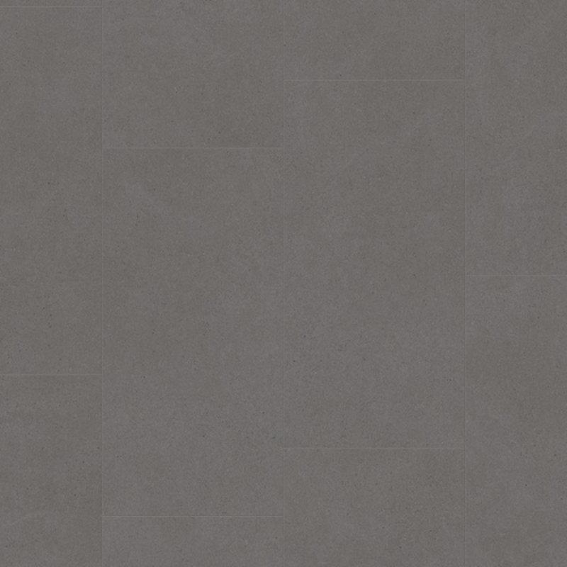 Ambient Glue+ Vibrant Mediumgrijs AMGP40138