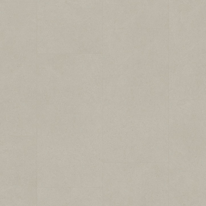 Ambient Glue+ Vibrant Zandkleur AMGP40137