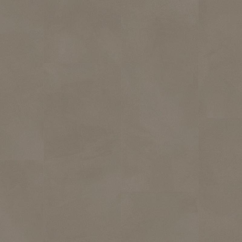 Ambient Glue+ Minimal Taupe AMGP40141