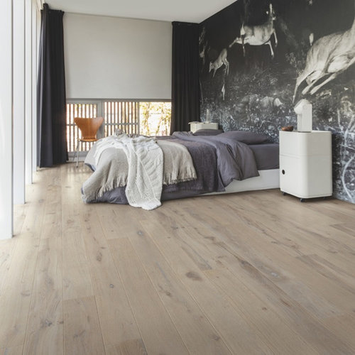 Quick-Step  Compact Dusk Eik Geolied COM3899