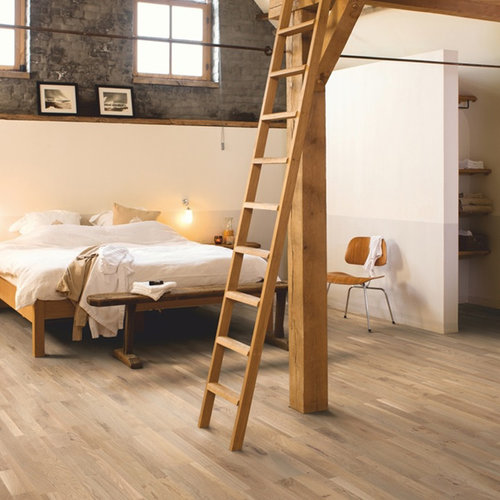 Quick-Step  Variano Eik Champagne Brut Geolied VAR1630S