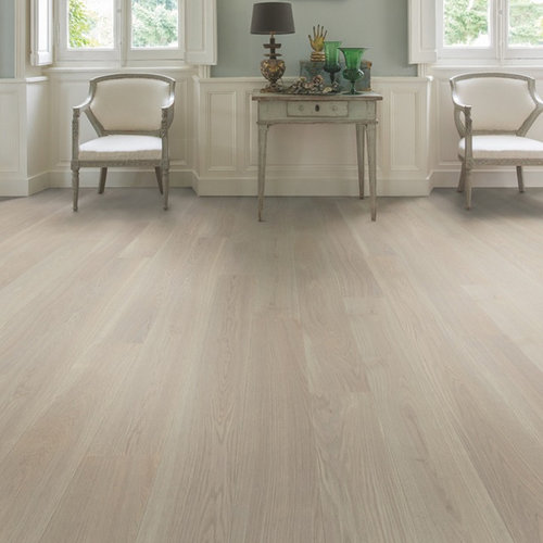 Quick-Step  Palazzo Wintereik Geolied PAL3092S