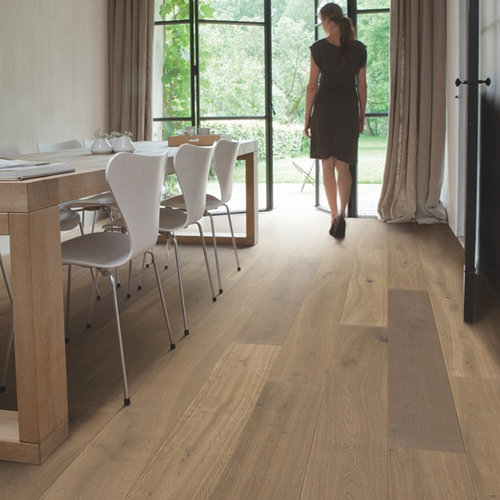 Quick-Step  Palazzo Latte Eik Geolied PAL3885S