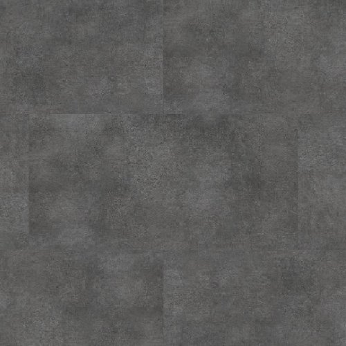 Aspecta Elemental Authentic Concrete Lead ES1722369