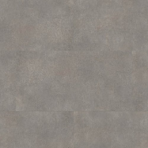 Aspecta Elemental Authentic Concrete Pewter ES1722360