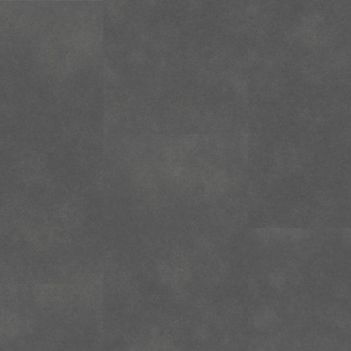 Therdex Click Rigid C10023
