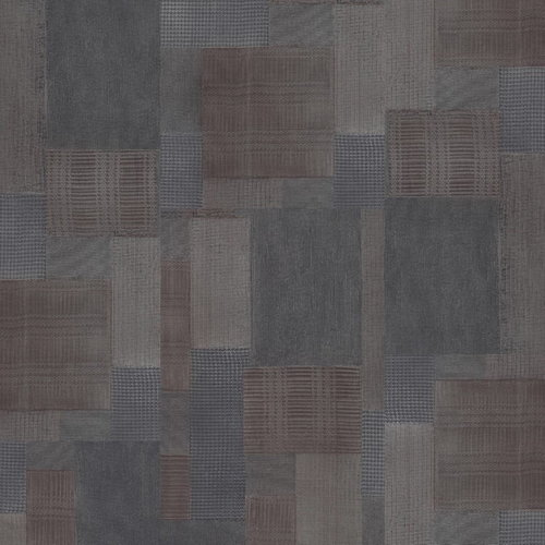 Therdex Lijmstrook Design 4592