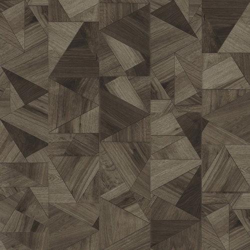 Therdex Lijmstrook Design 15093