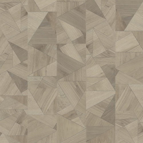 Therdex Lijmstrook Design 15092