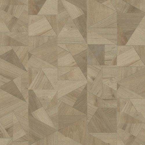 Therdex Lijmstrook Design 15091