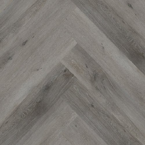 Aspecta Elemental Limed Oak Grey 8HB444518