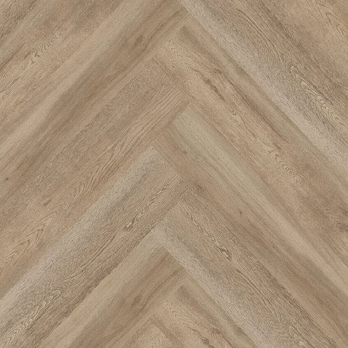 Aspecta Elemental Scandinavian Oak Washed 8HB153617