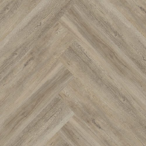 Aspecta Elemental Scandinavian Oak Treated 8HB153616