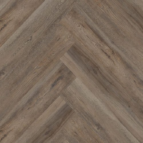 Aspecta Elemental Scandinavian Oak Stained 8HB153611