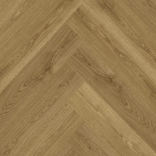Aspecta Elemental Classic Oak Naturel 8HB111516