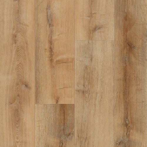 Aspecta Elemental Colonial Oak Light EM96711