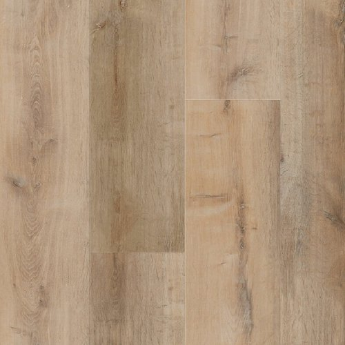 Aspecta Elemental Colonial Oak White EM96715