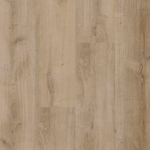 Aspecta Elemental Colonial Oak Mauve EM967111