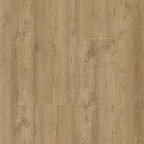 Aspecta Elemental Downing Oak Light EM112211