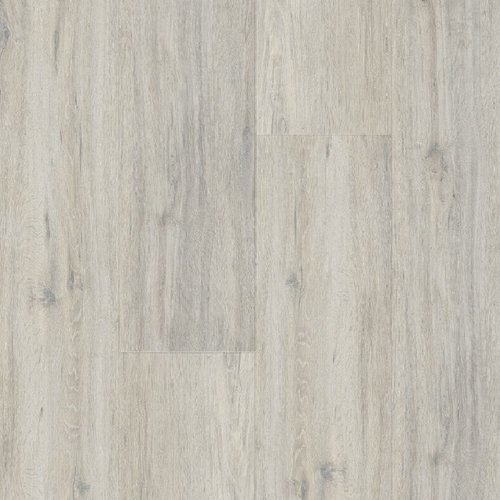 Aspecta Elemental Royal Oak Grey EM107514