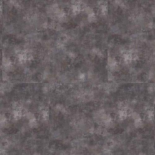 Therdex Lijmstrook Stone Concrete Classic Serie 5015