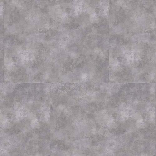 Therdex Lijmstrook Stone Concrete Classic Serie 5011