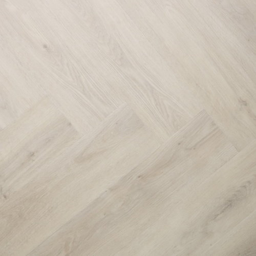 Sense  Serie VL Lijmstrook Deep Wood 900