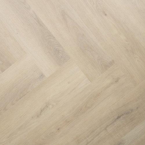 Sense  Serie VL Lijmstrook Deep Wood 905