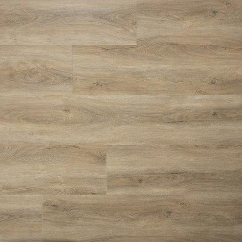 Sense  Serie F Rigid Deep Wood 190