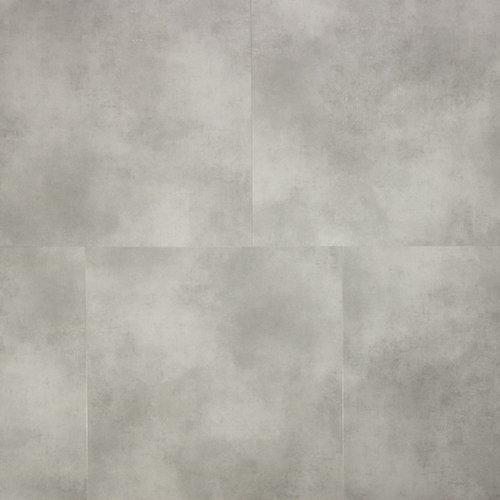 Sense  Serie T Lijmstrook Sandstone 809