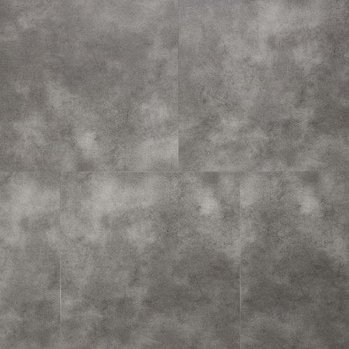 Sense  Serie T Lijmstrook Sandstone 805