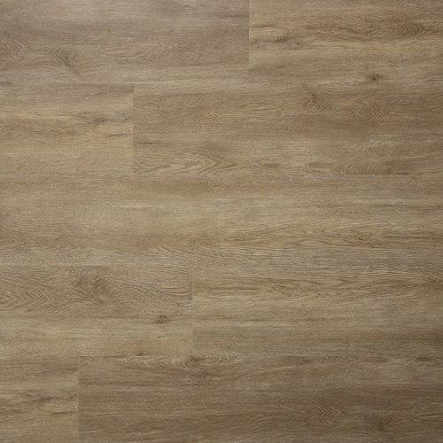 Sense  Serie F Rigid Deep Wood 390