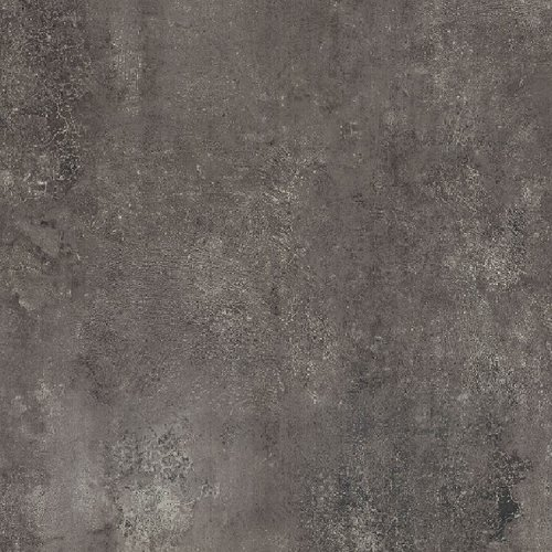 Aspecta Elemental Worn Screed Onyx 873618
