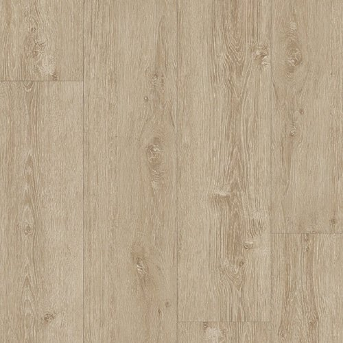 Aspecta Elemental Natural Oak Light 832910