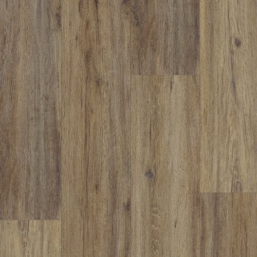 Aspecta Elemental Gotham Oak Beige 875115