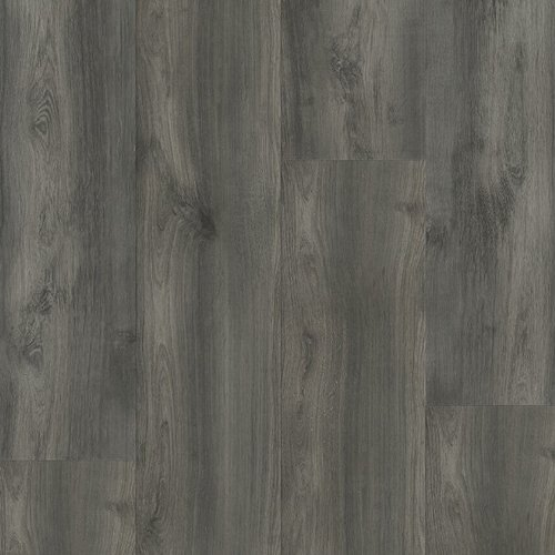Aspecta Elemental Flamed Oak Taal 812215