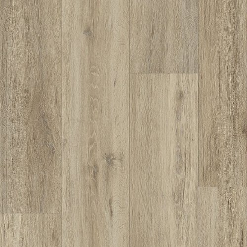 Aspecta Elemental Gotham Oak Ecru 807515