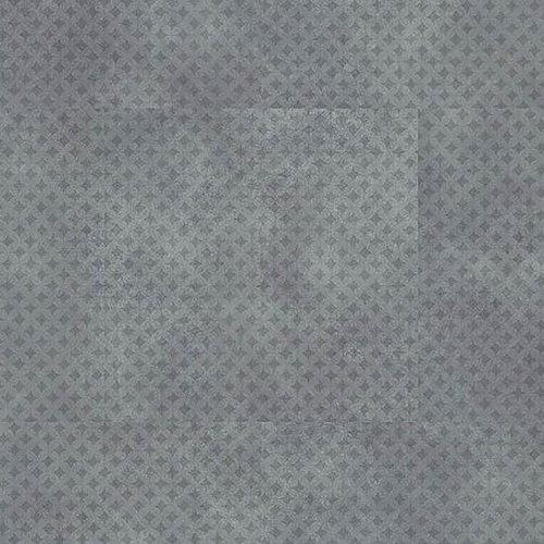 Gerflor Creation 55 Click Bloom Grey 867
