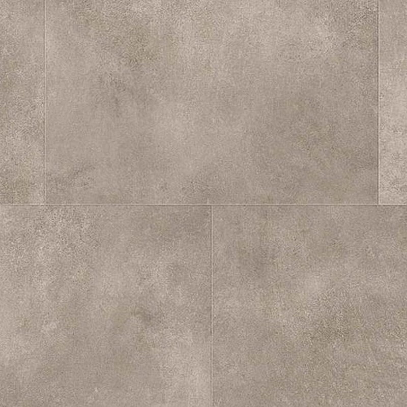 Creation 55 Click Bloom Uni Taupe 868